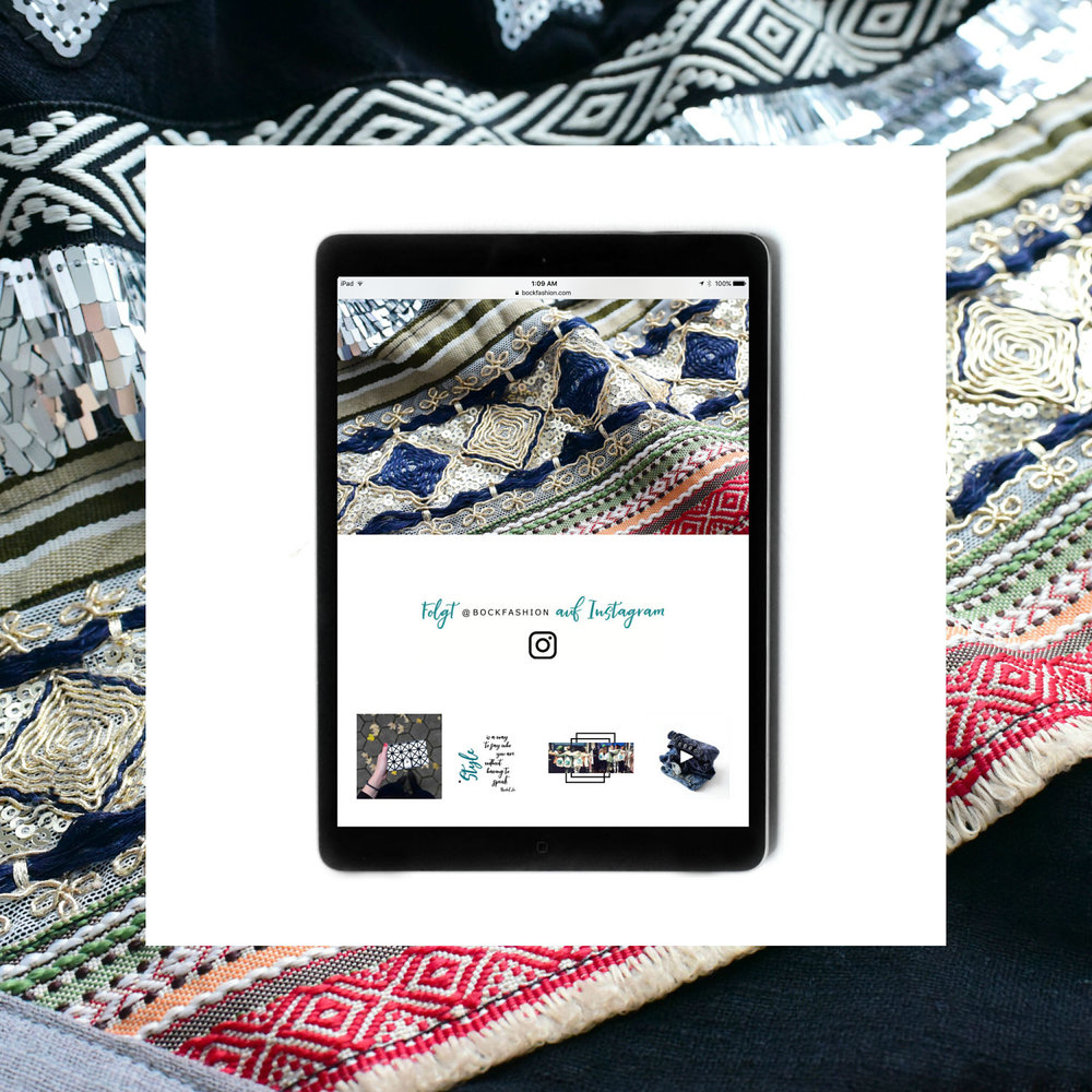BOCK FASHION IPAD WEBSITE5_opt.jpg