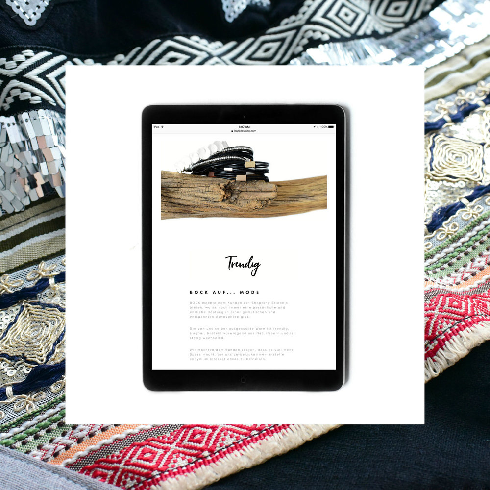 BOCK FASHION IPAD WEBSITE2_opt.jpg