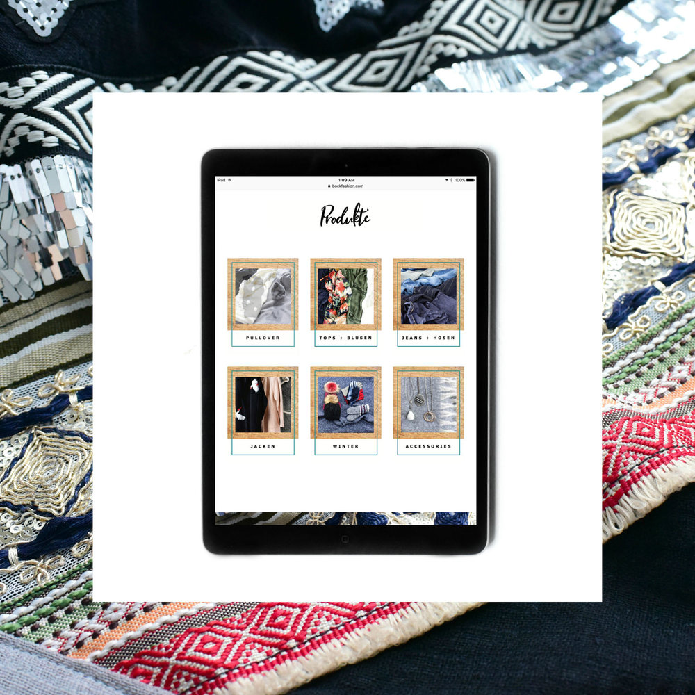 BOCK FASHION IPAD WEBSITE3_opt.jpg