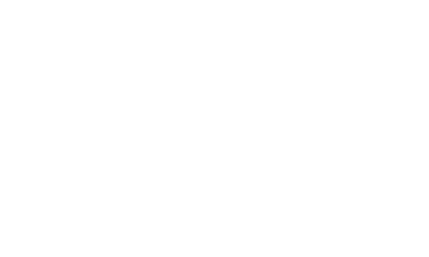 egino THE MARKETING COMMUNITY