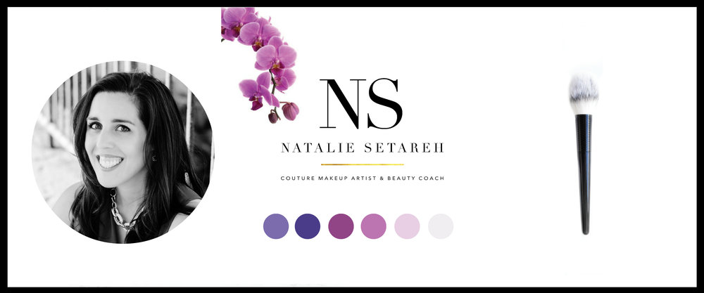 natalie_steareh_branding_logo.jpg
