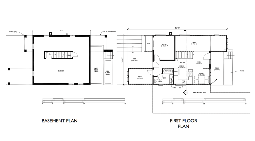 Transcend Floor Plan.png