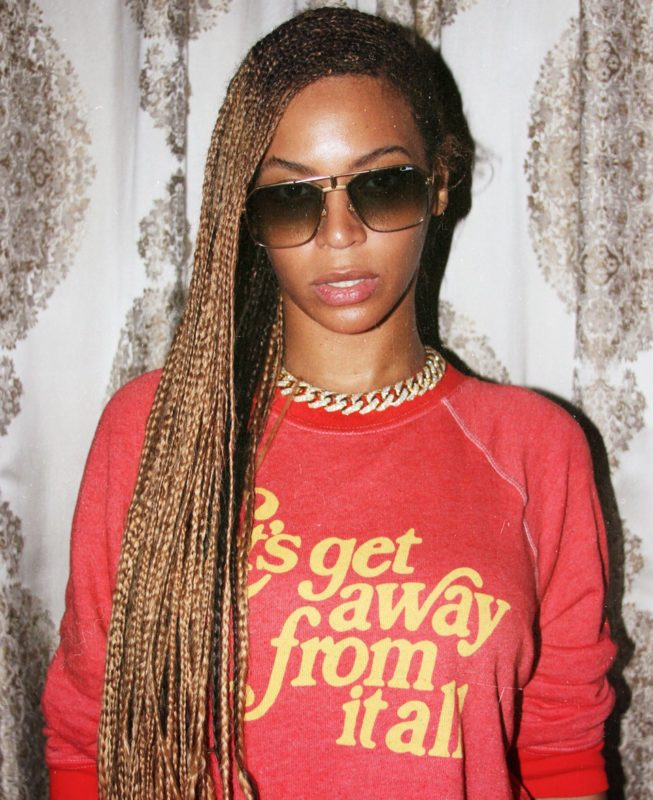 beyonce-braids-tumblr-4-653x800.jpeg