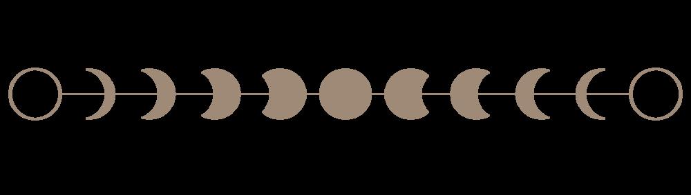 moonseparator.png