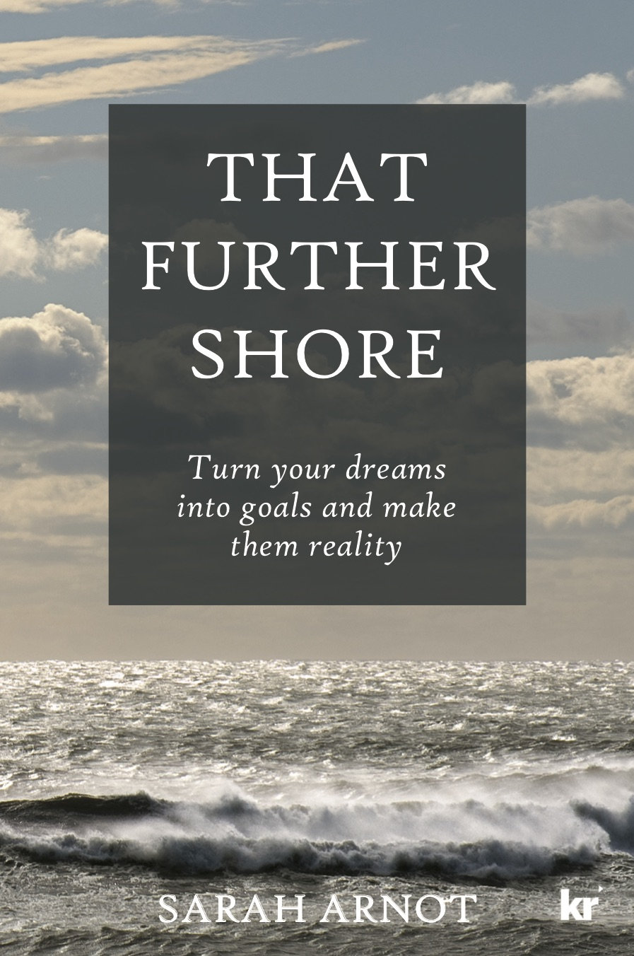 That-Further-Shore-FINAL-3.jpg
