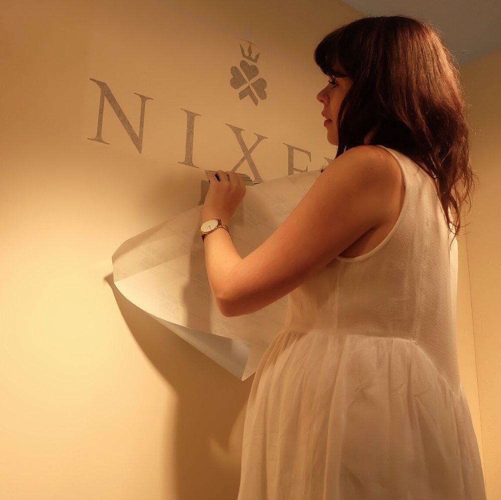 NIXEY_Profile3.jpg