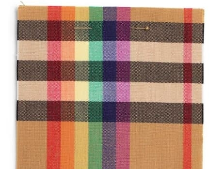 burberry-rainbow-tartan-lbgtq-charities.jpg