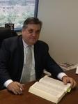 Attorney Joseph Blaszkow