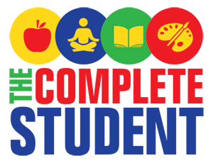 thecompletestudent.com