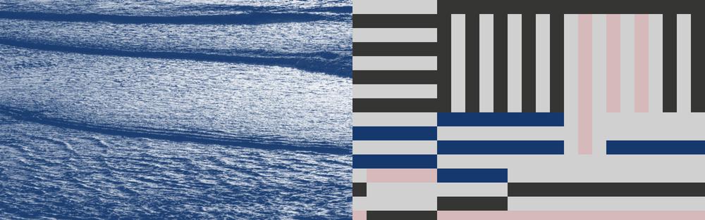 Kimono-Blue-stripe-inspiration.jpg