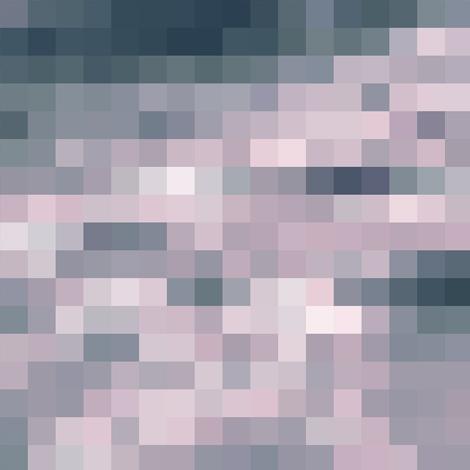 Pixel-v2.jpg