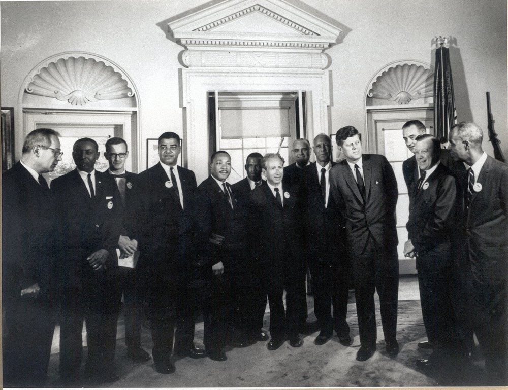 with Kennedy & Leaders.jpg
