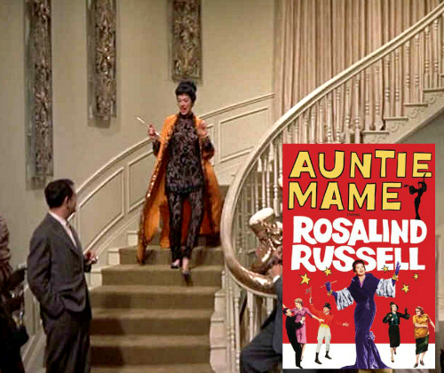 interior-design-blog-auntie-mame
