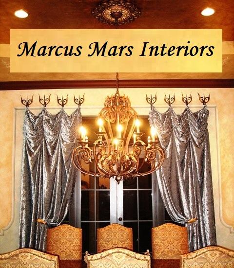 marcus-mars-interiors