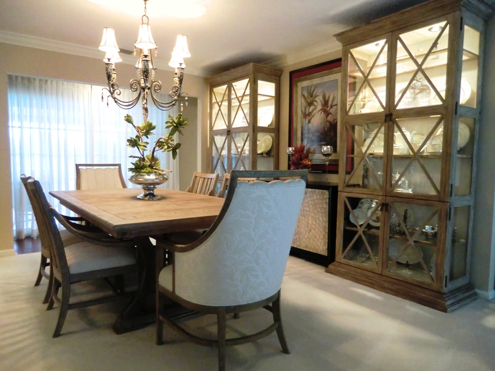 boca-raton-interior-design-services.jpg