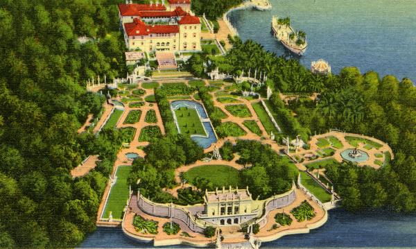 mediterranean-interior-design-inspirations-blog-vizcaya.jpg