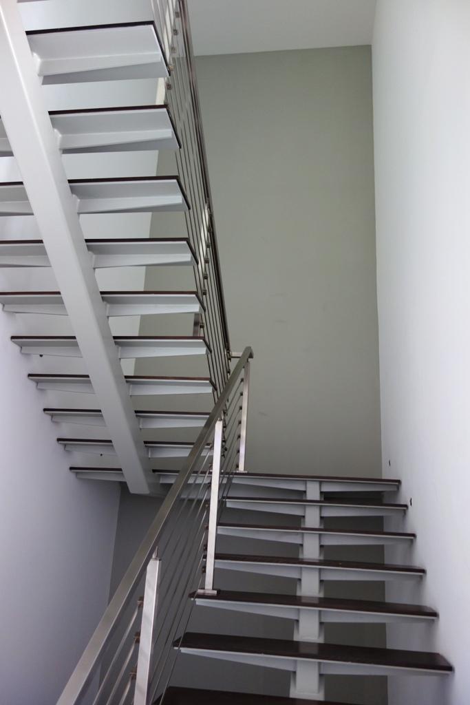 contempoary-stair-case-mosaic-mural.jpg