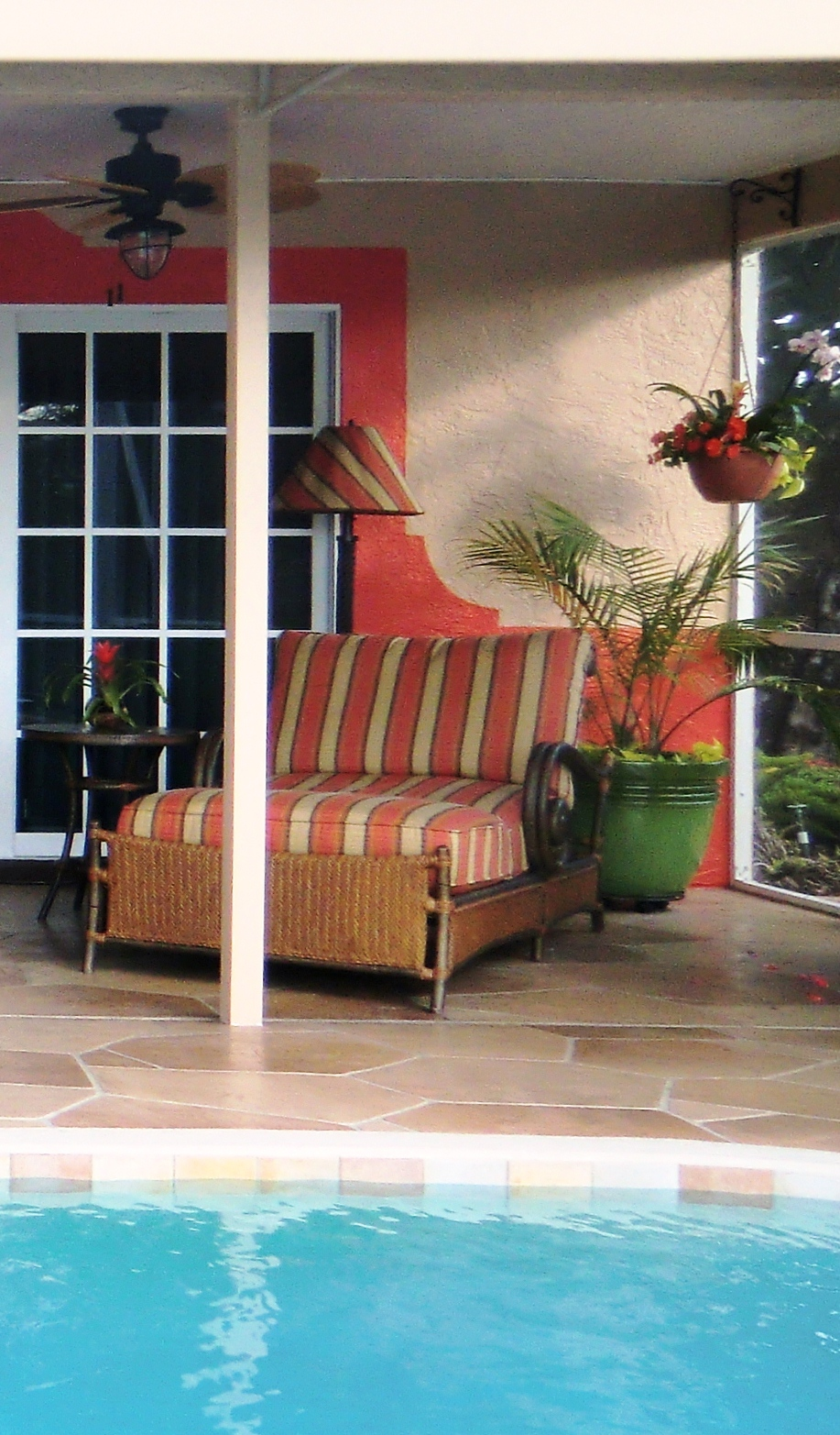 artistic-patio-designs-Delray-pompano-boca Raton, palm beach county