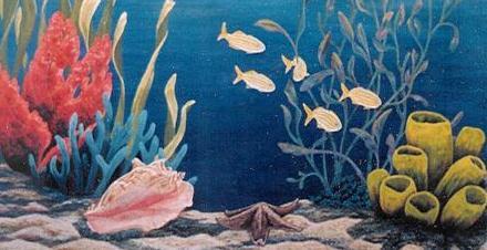 trompe-l'oeil-ocean-mural-fort-lauderdale-muralist.jpg