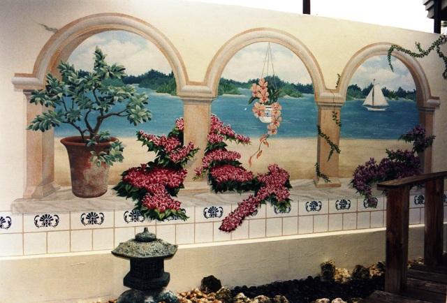 ocean-reef-club-mural-interior-designer.jpg
