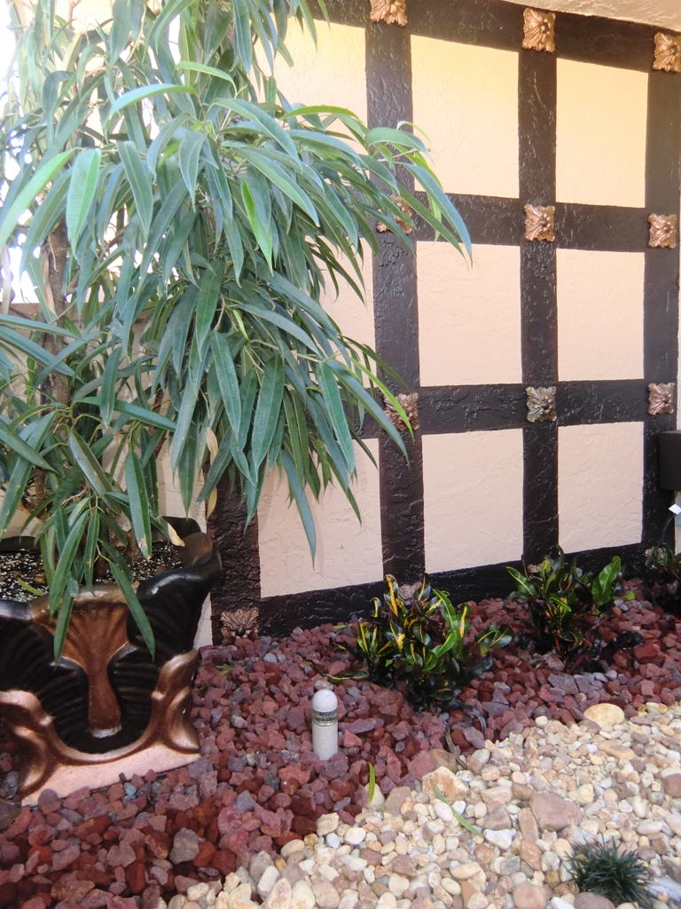 patio-designs-tropical-broward-county.jpg