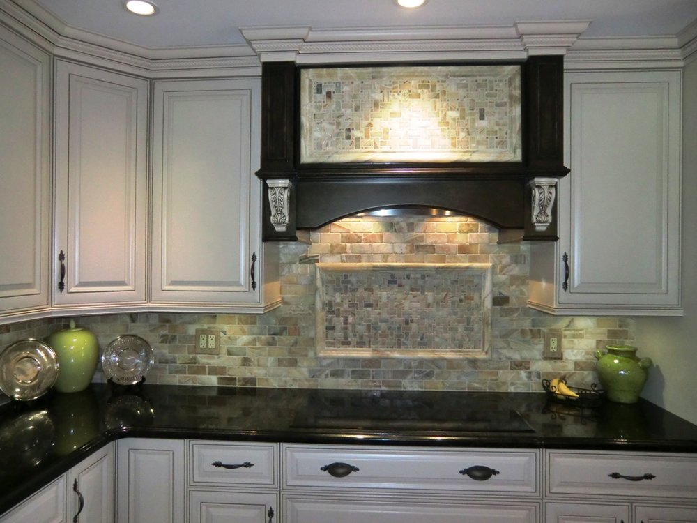 kitchen-remodeling-ideas-fort-lauderdale