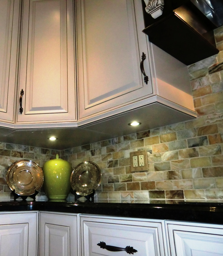 custom-kitchen-remodeling-ideas-parkland