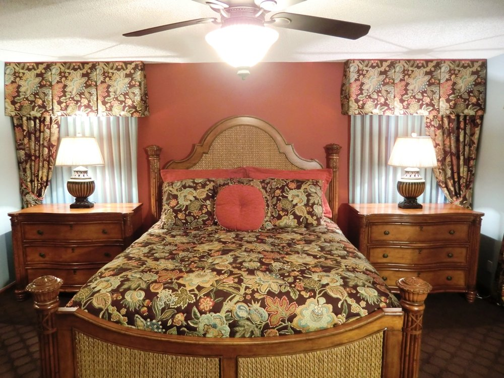 bed-room-ideas-tommy-bahama-fort-lauderdale