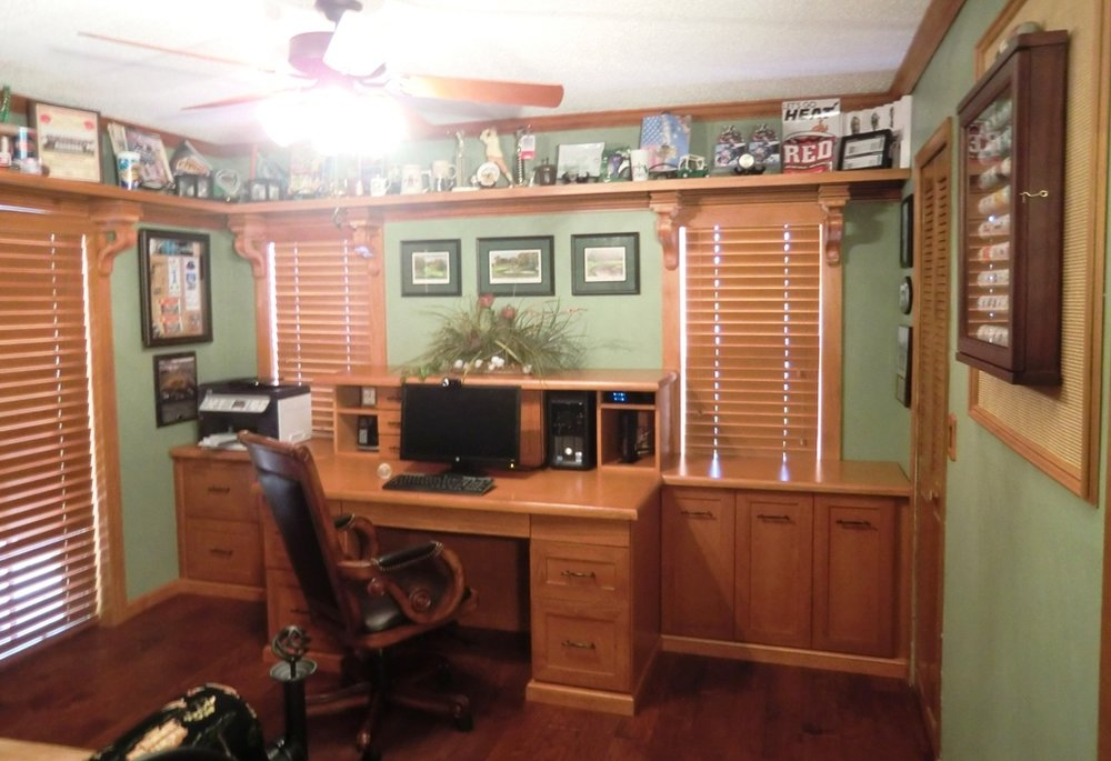 home-office-design-ideas-parkland-southwest-ranches