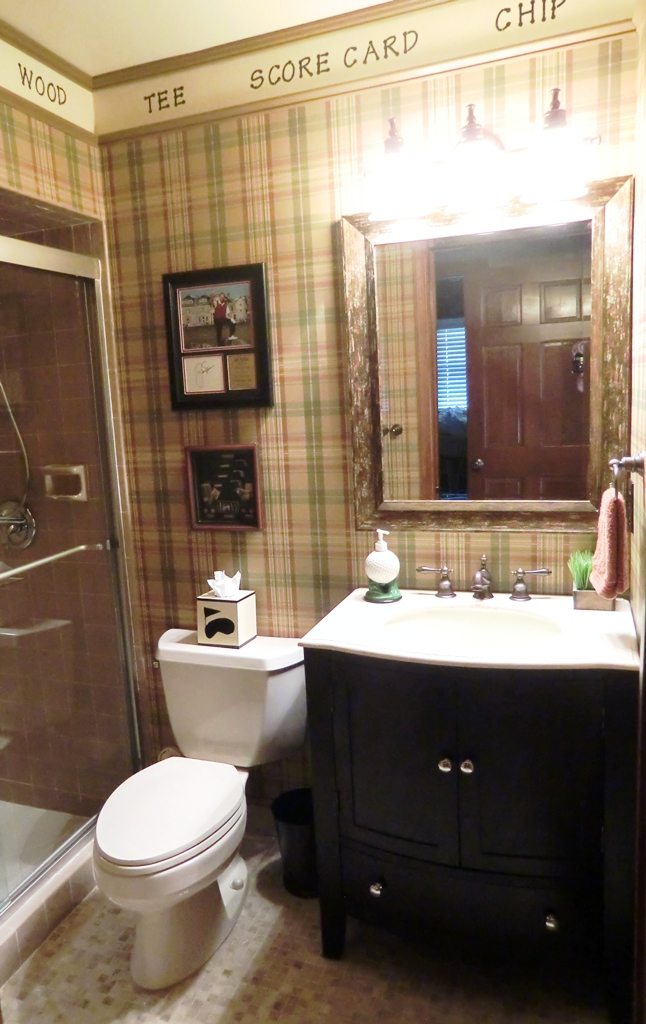 golfers-bathroom-design-ideas