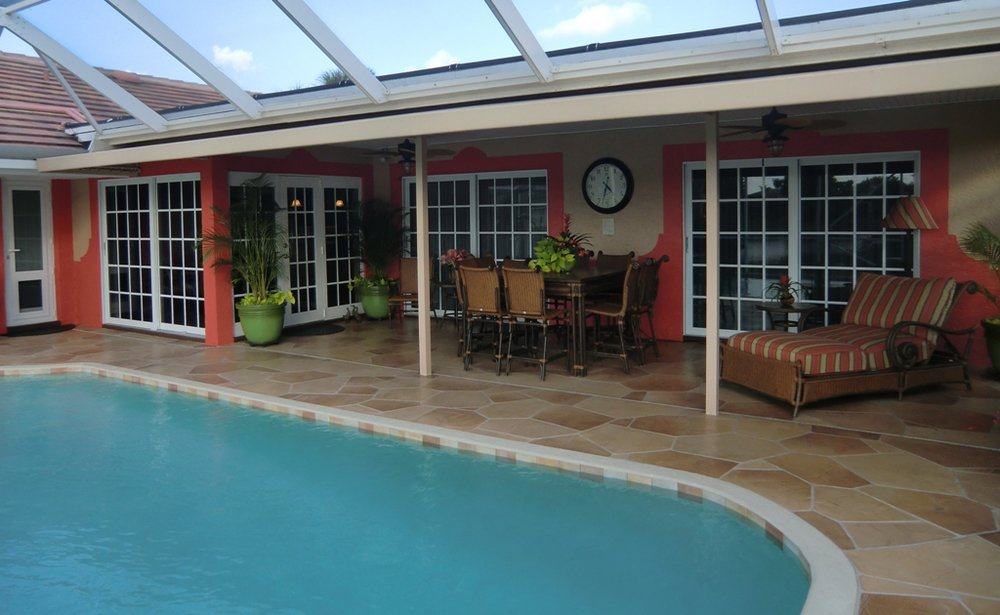 house-designs-tropical-patios-fort-lauderdale-beach