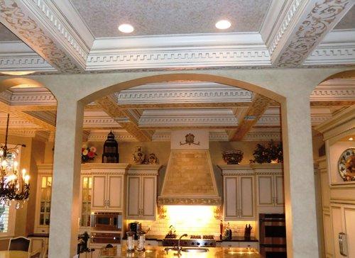 Traditional-custom-kitchen-remodel-Manalapan.jpg