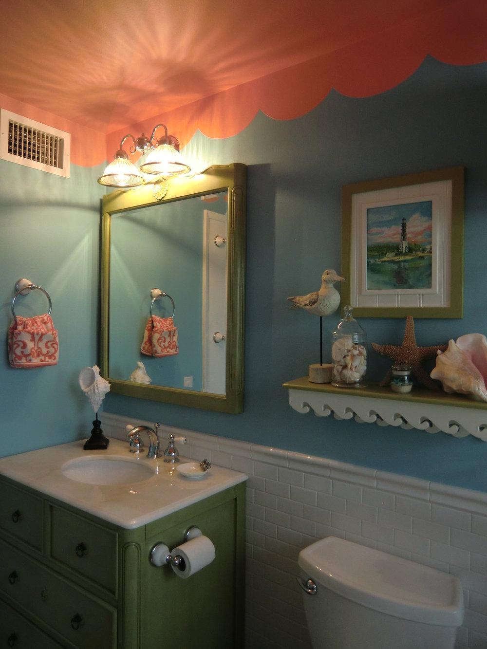 beach-bathroom-ocean-reef-club.JPG