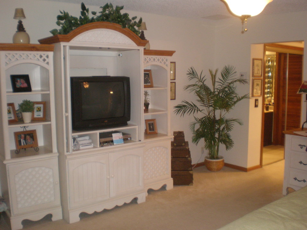 Interior design and home remodel Saint Andrews country club Boca Raton 33496 palm beach county
