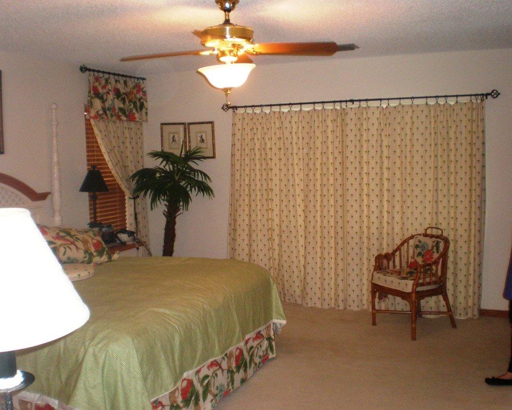 Interior design and home remodel Mizner country club Boca Raton 33496 palm beach county