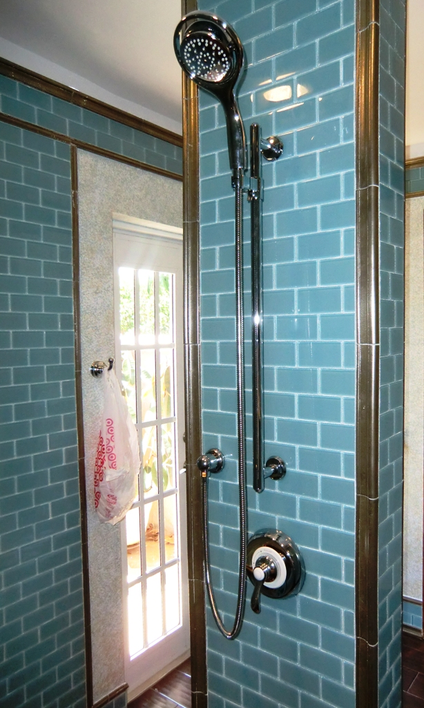 Home remodeling in Saint Andrews Country Club Boca Raton
