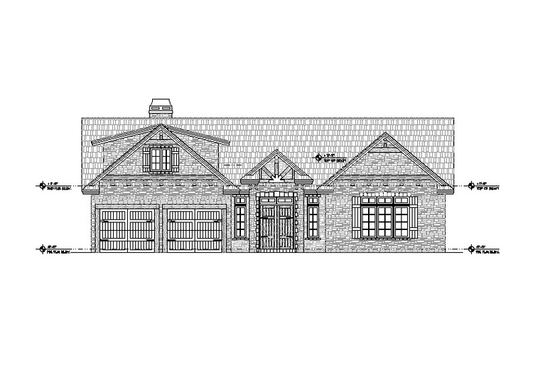 Architectural-Custom-Home-Elevation.jpeg