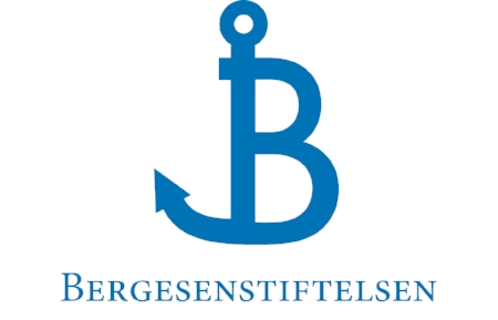 Logo_Bergesenstiftelsen.jpg