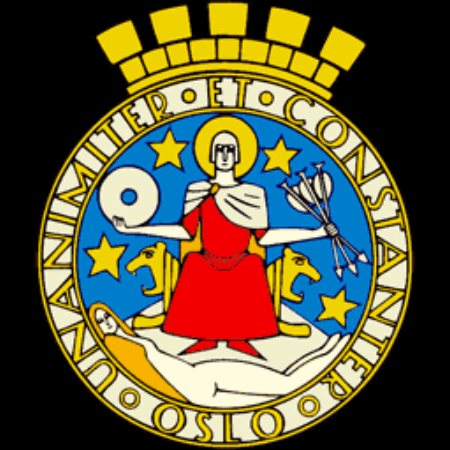 logo_oslo.png