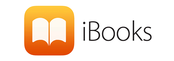 ibooks-2.png