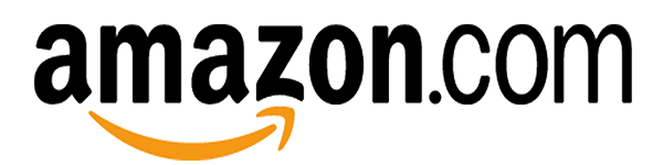amazon-logo-2.png