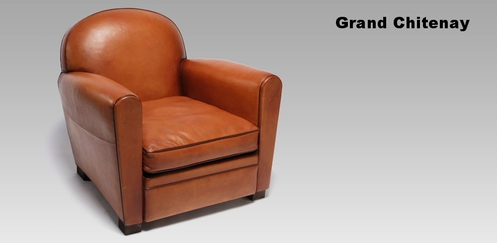 Grand+Chitenay+Chair.jpg