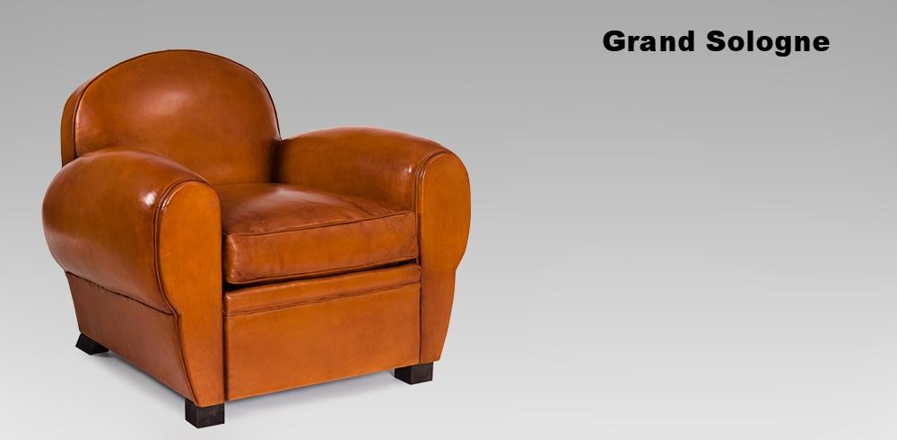 Grand+Sologne-1.jpg