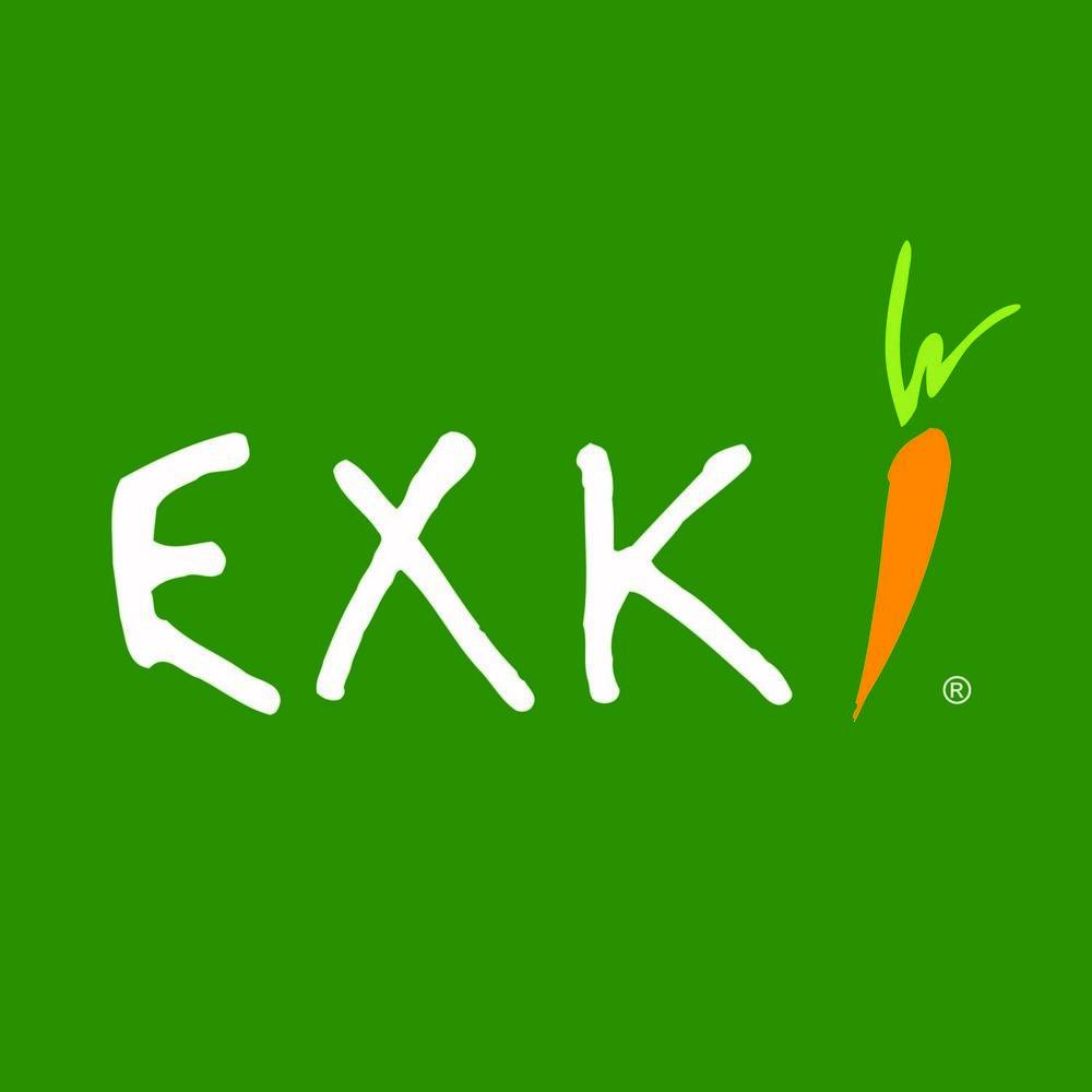 EXKI_Logo_Quadri_2013.jpg