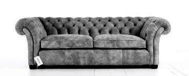 Wandsworth Sofa