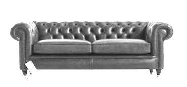 Belchamp Sofa