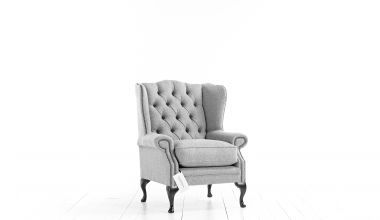 Highclere Chair