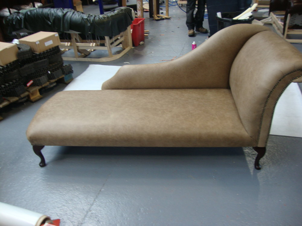 Duchess Chaise in Selvaggio Walnut.JPG