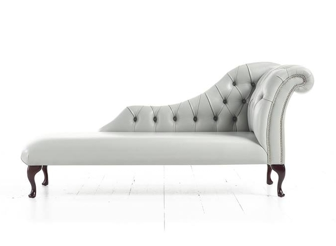 Duchess Chaise