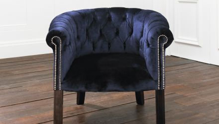 Ragley Chair